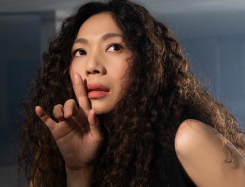 萬芳「黃金三角」暌違26年再合體 MV舞動11秒成彩蛋