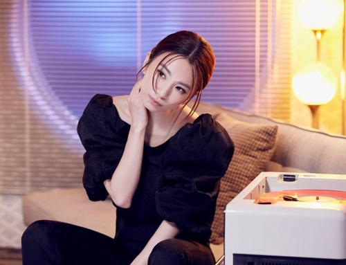 田馥甄新歌〈先知〉MV抖不停,自認情事容易陷焦慮